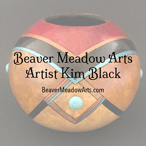 Beaver Meadow Arts